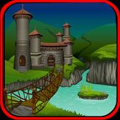 Jolly Escape Games-88 icon