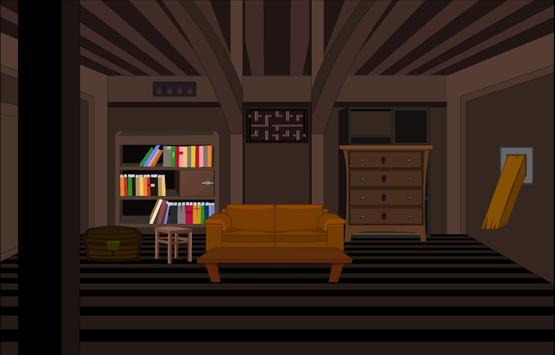 Jolly Escape Games-88 apk screenshot
