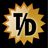 Truth or Dare (DD) DEMO icon