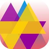 VSP-multimedia icon