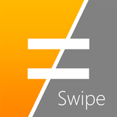 Swipe Calculator icon