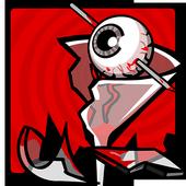 Whack the Creeps: Bar Brawl icon
