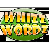 Whizz Wordz Free Edition icon