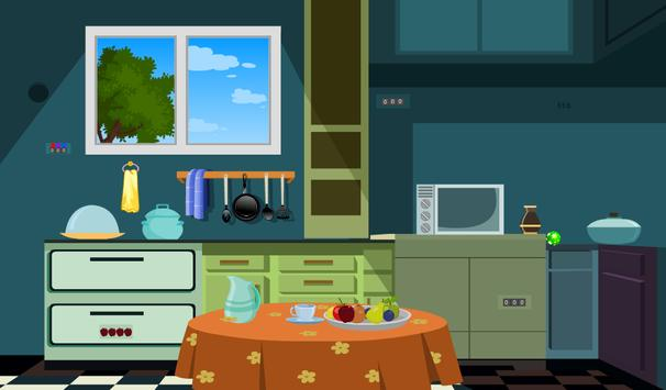 Escape Games Play 154 apk screenshot