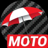 Moto News & Weather '17 MOTOGP icon