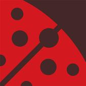 Reddie Bug icon