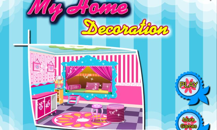 My Home Decoration Game Apk Download Free Casual Game