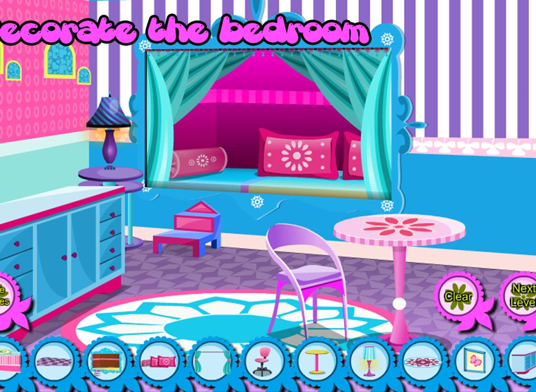 My home decoration game apk download free casual game for android Download home decoration pics