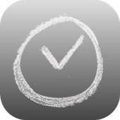 Mad Watch icon
