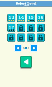 Make Me Blue! screenshot 2