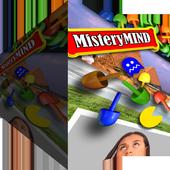 MisteryMINDLight icon