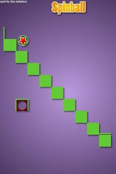 Matica Spinball apk screenshot