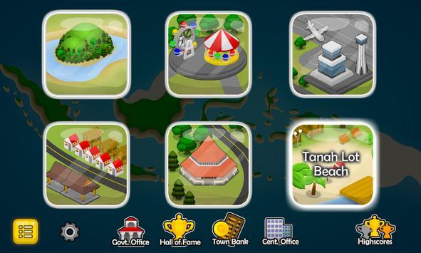 Nusantara Culinary Tycoon screenshot 3