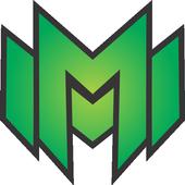 Maximax Apparel Sablon Profil icon