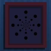 EscapeDarkRoom icon