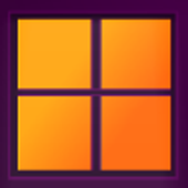 EveningRoomEscape icon