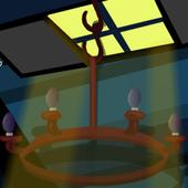 WareHouseEscape icon