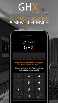 GHX® screenshot 5