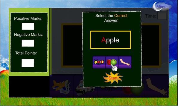 ABC Green Lite screenshot 16