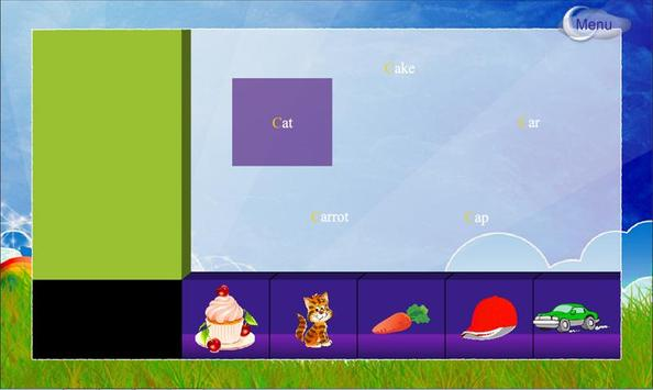 ABC Green Lite screenshot 18