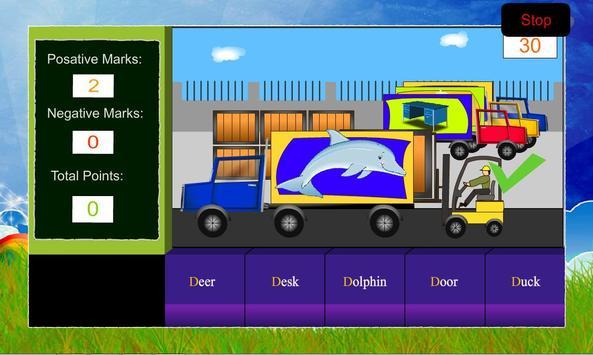ABC Green Lite screenshot 19