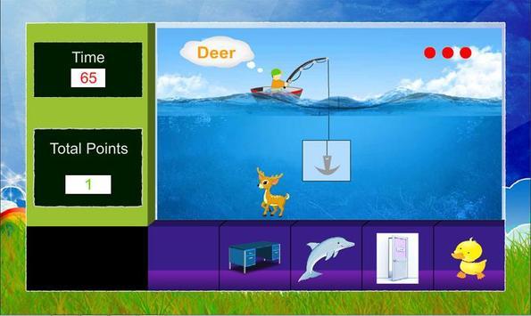 ABC Green Lite screenshot 6