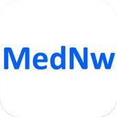 Medika News icon