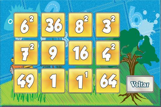 Memo Math screenshot 4