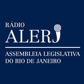 Rádio Alerj icon