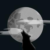 Memory Match Halloween Free icon