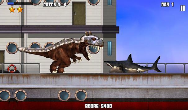 Miami Rex screenshot 2