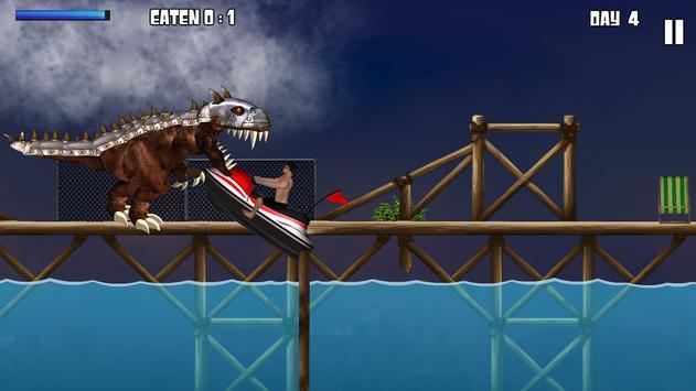 Miami Rex screenshot 4