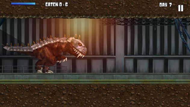 Miami Rex screenshot 5