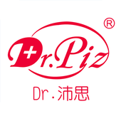 Dr.piz沛思 icon