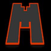 MineMelt icon