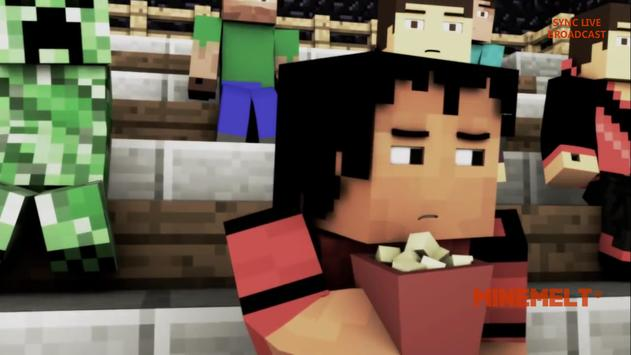 MineMelt screenshot 4