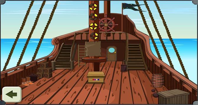 Mirchi Escape Games Day-627 screenshot 1