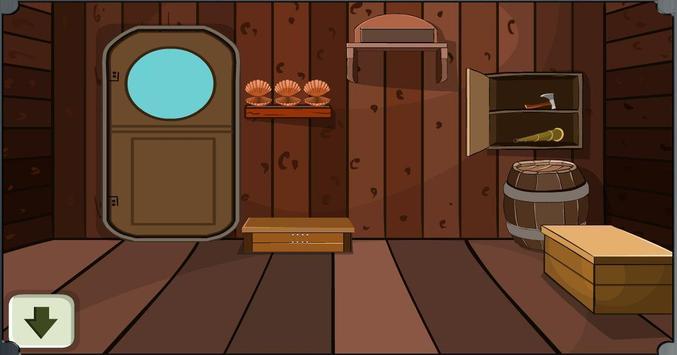 Mirchi Escape Games Day-627 screenshot 6