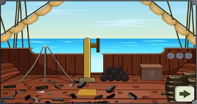Mirchi Escape Games Day-627 screenshot 8
