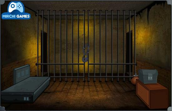 Survival Prison Escape screenshot 4