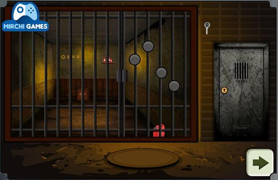 Survival Prison Escape screenshot 1
