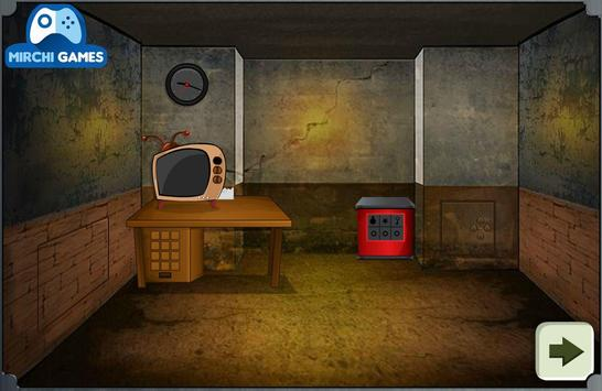 Survival Prison Escape screenshot 3