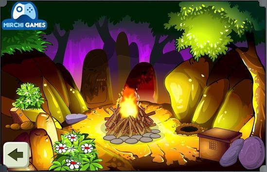 Escape Games Day-685 apk screenshot
