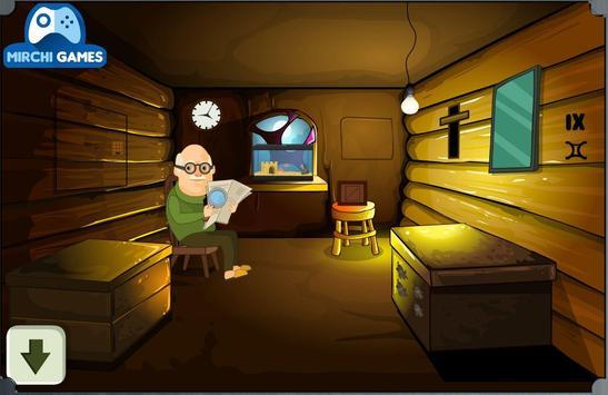 Escape Games Day-686 apk screenshot
