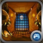 Escape Games Day-688 icon
