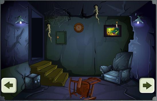 Escape Games Day-688 apk screenshot