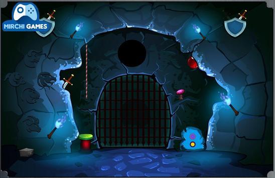 Escape Games Day-682 screenshot 4