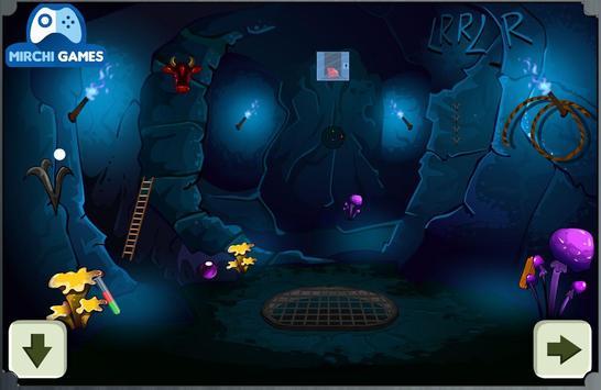 Escape Games Day-682 screenshot 5