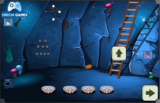 Escape Games Day-682 screenshot 7