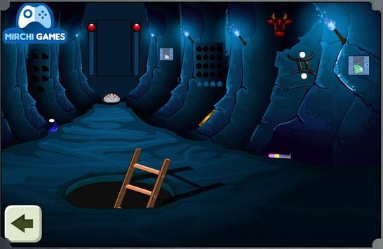 Escape Games Day-682 screenshot 2